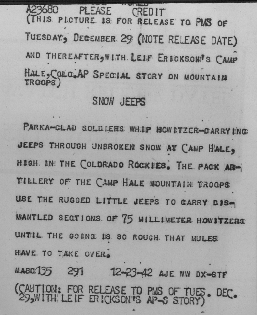 1942-12-23-camp-hale-snow-jeeps2