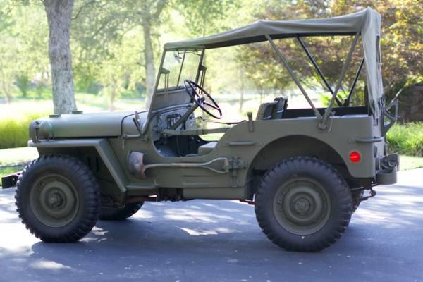 1942-gpw-granitebay-ca1