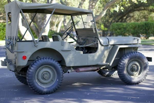 1942-gpw-granitebay-ca4