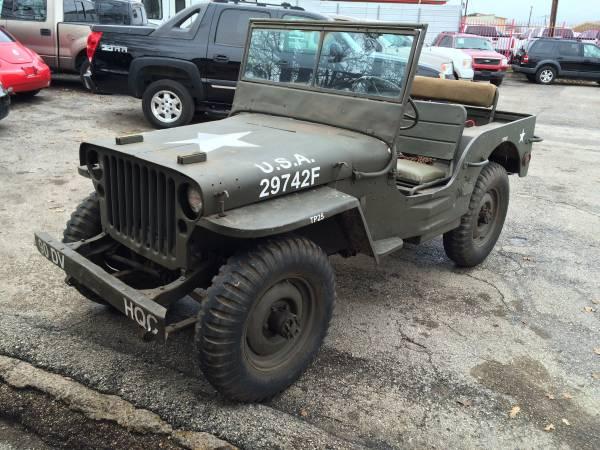 1942-gpw-irving-tx1