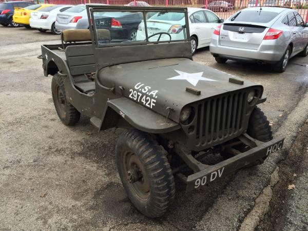 1942-gpw-irving-tx2