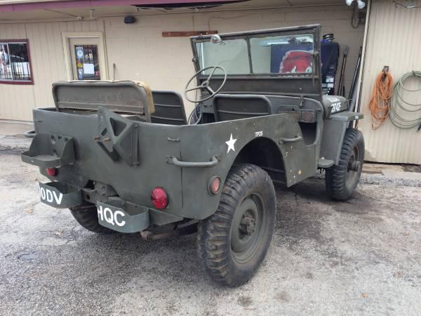 1942-gpw-irving-tx3