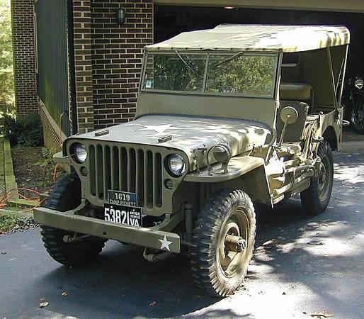1942-mb-berkley-mi1