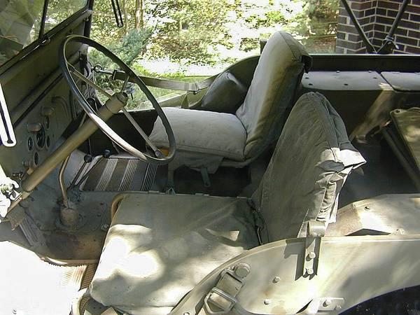 1942-mb-berkley-mi3