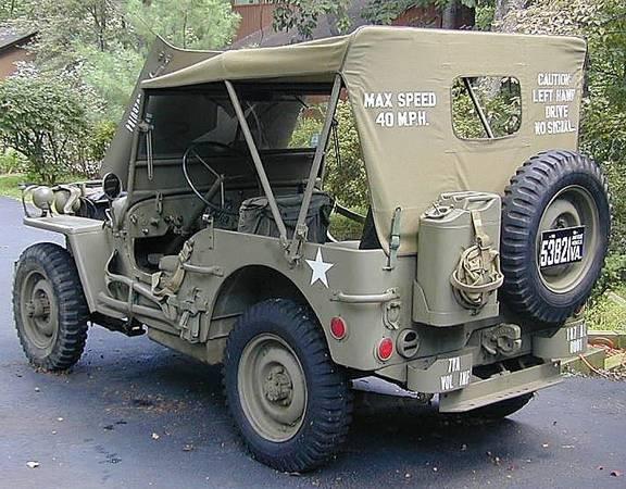 1942-mb-berkley-mi4