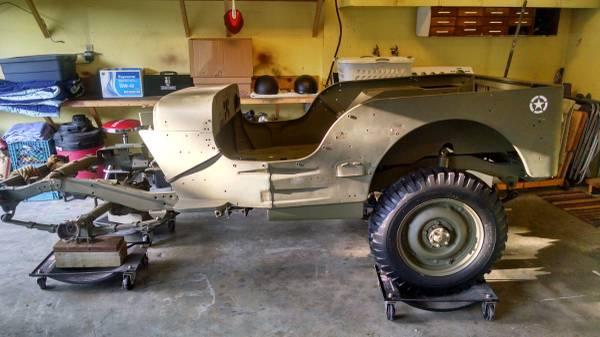 1942-mb-petaluma-ca