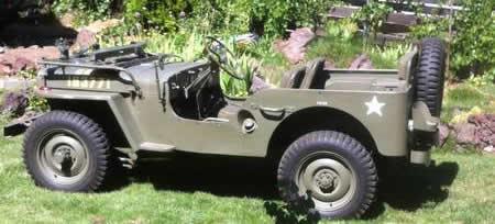 1942-mb-yreka-ca1