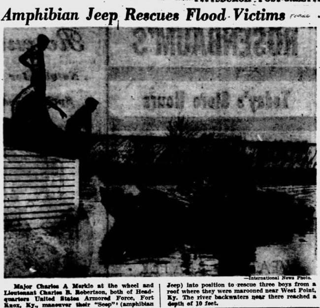 1943-04-05-pittsburgh-post-gazette