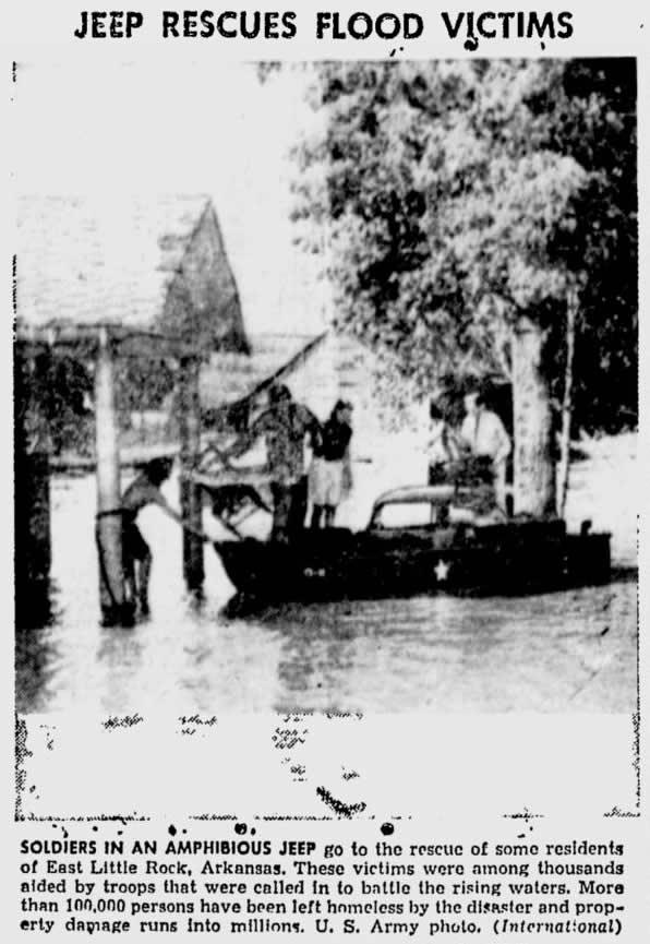 1943-05-31-flood-littlerock-ar
