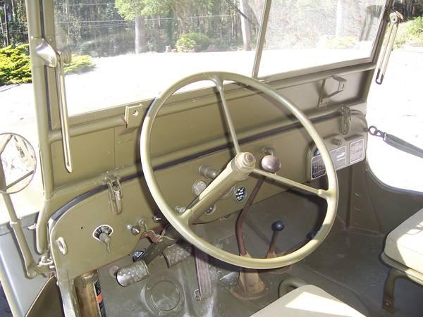 1943-gpw-watsonville-ca3