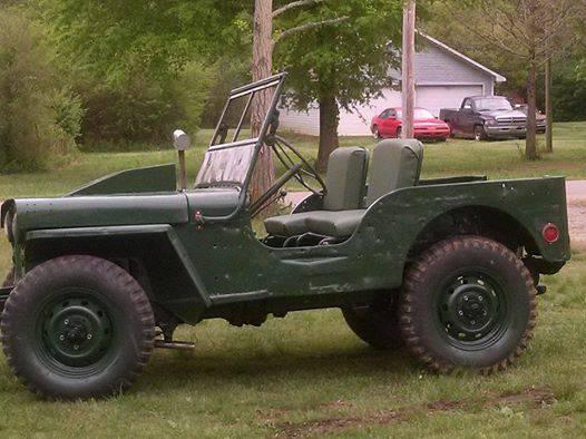 1944-mb-corinth-ms