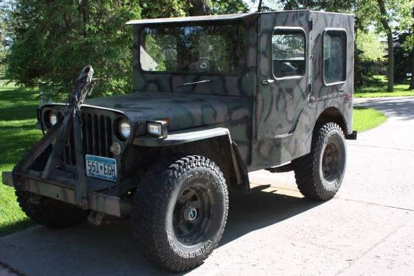 1944-mb-staugusta-mn1