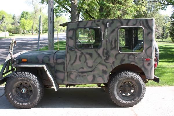 1944-mb-staugusta-mn2