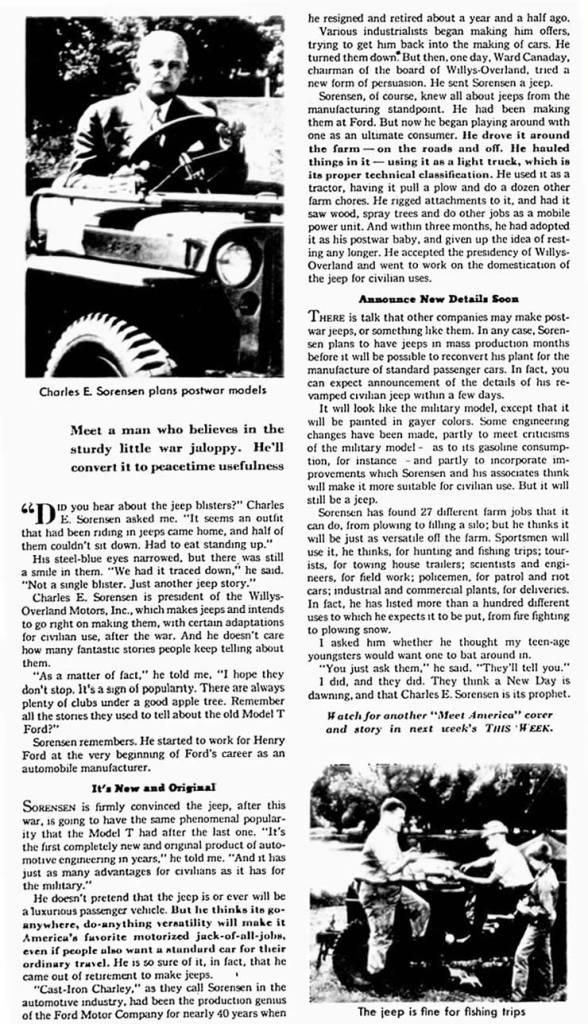 1945-07-15-milwaukee-journal-cj2a-article1