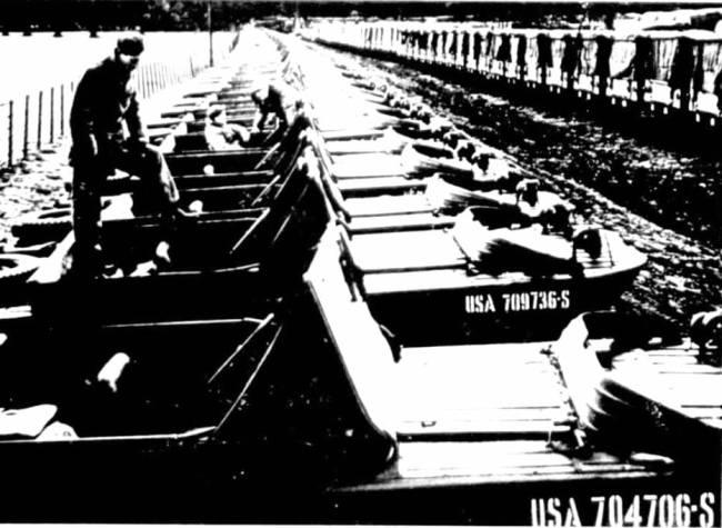 1945-07-15-milwaukee-journal-cj2a-article2