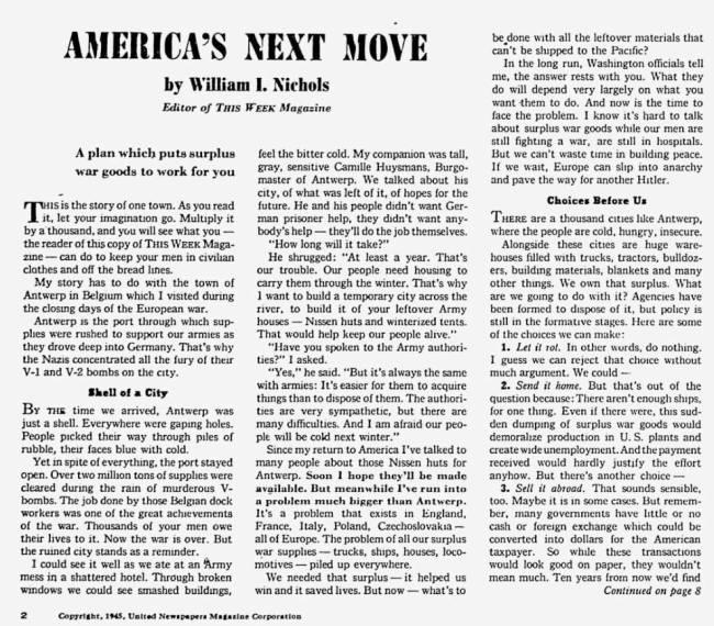 1945-07-15-milwaukee-journal-cj2a-article3