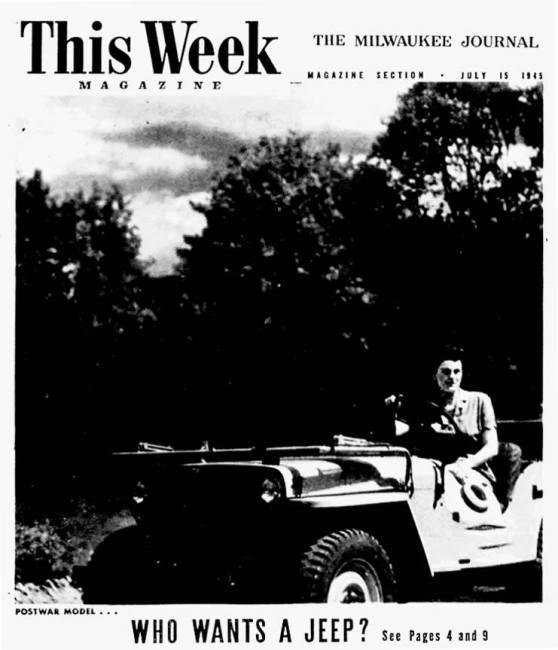 1945-07-15-milwaukee-journal-cj2a-article4
