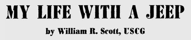 1945-07-15-milwaukee-journal-jeep-tamer-headline
