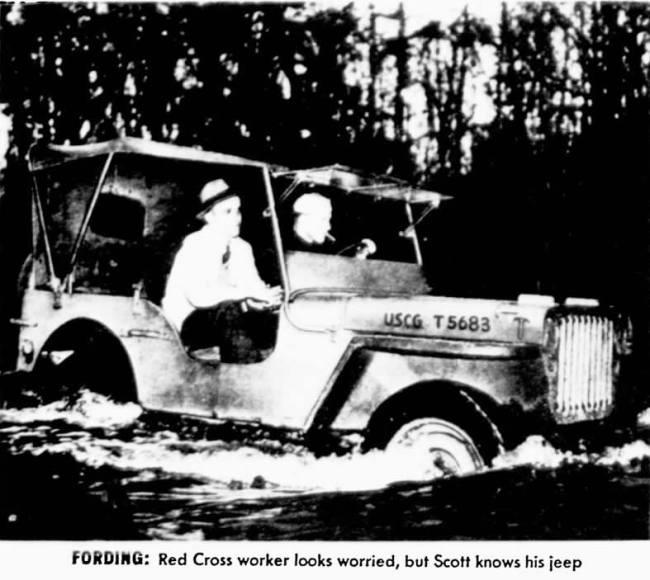 1945-07-15-milwaukee-journal-jeep-tamer3