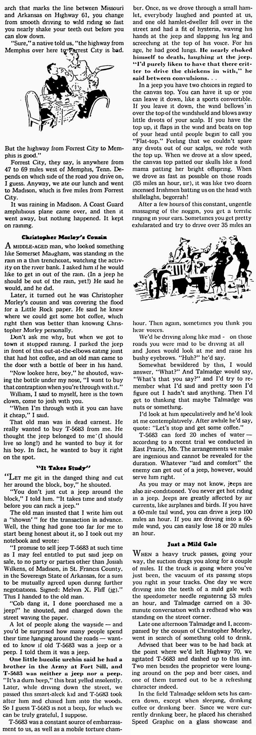 1945-07-15-milwaukee-journal-jeep-tamer4