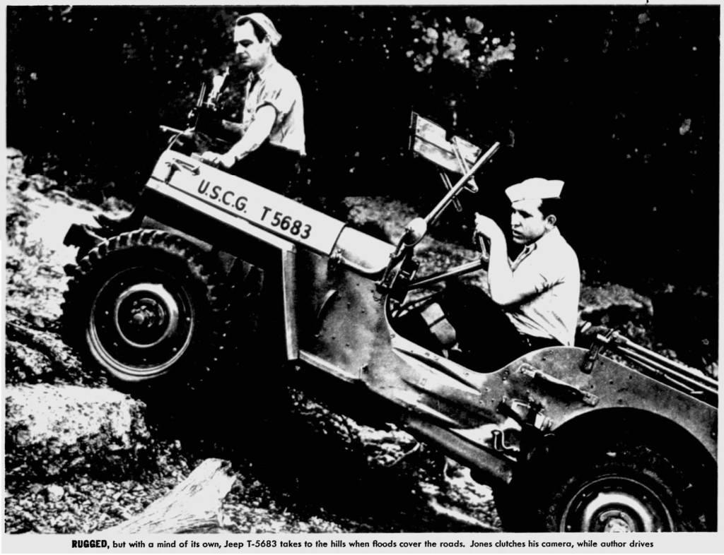 1945-07-15-milwaukee-journal-jeep-tamer5