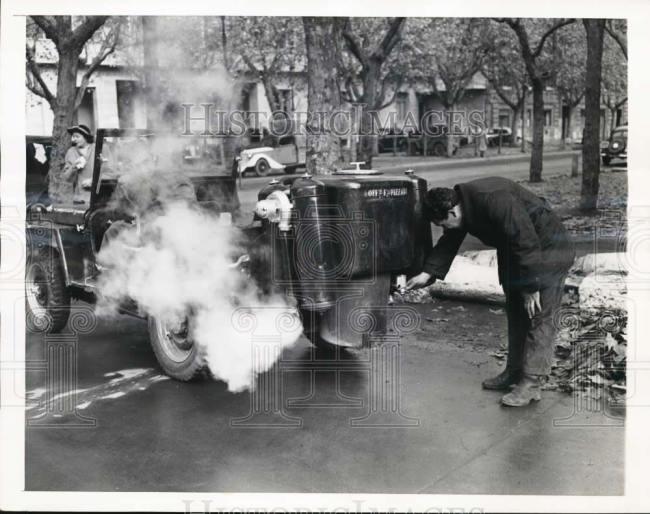 1946-12-13-coal-powered-jeep1