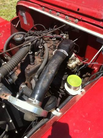 1946-cj2a-lowell-in2