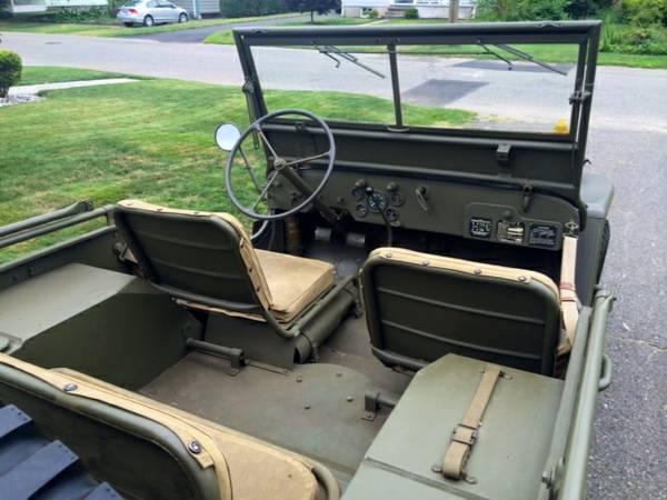 1946-cj2a-trailer-ct3