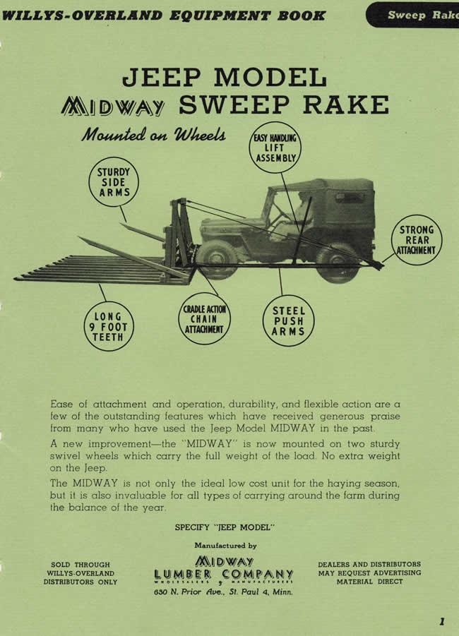 1947-equipbook-midway-sweep-rake1