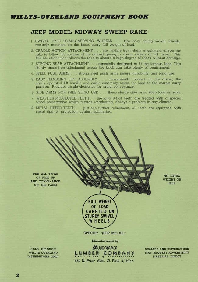 1947-equipbook-midway-sweep-rake2