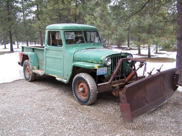 1947-truck-spokane-wa1