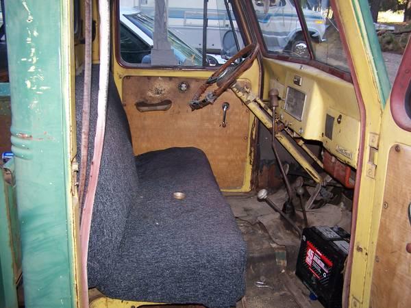 1947-truck-spokane-wa3