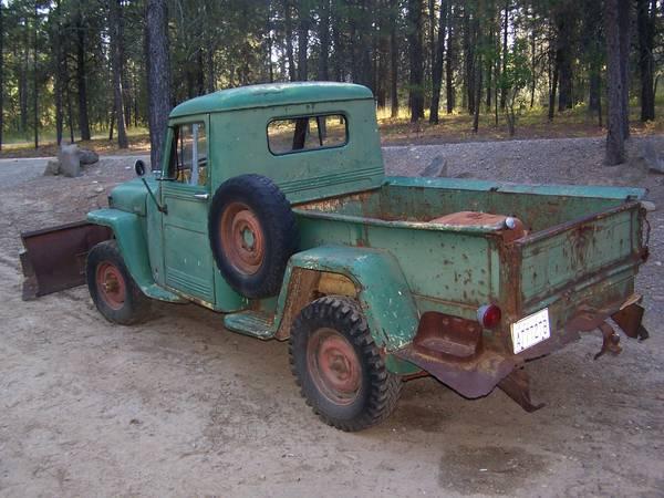 1947-truck-spokane-wa4
