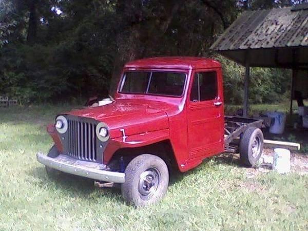 1947-truck-valdosta-ca