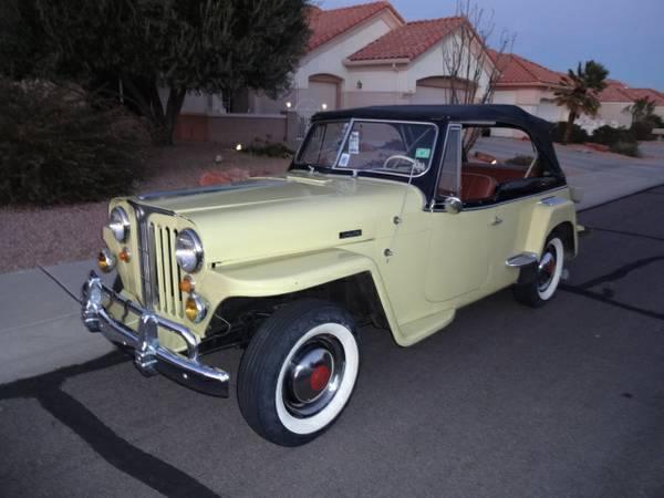 1948-jeepster-phoenix-az1