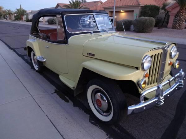 1948-jeepster-phoenix-az2