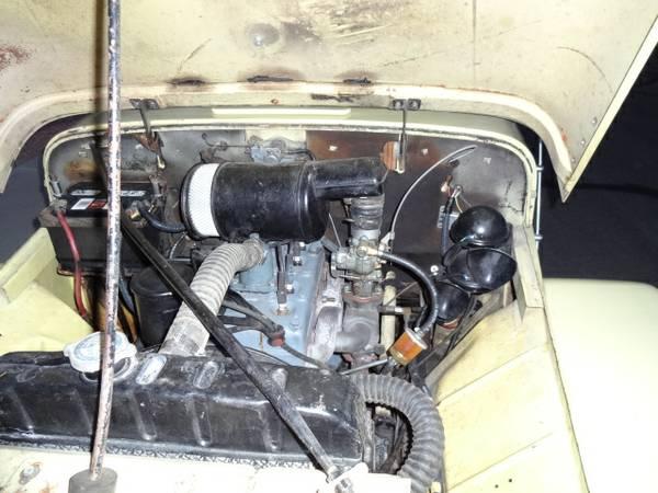 1948-jeepster-phoenix-az3