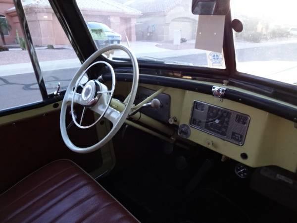 1948-jeepster-phoenix-az4