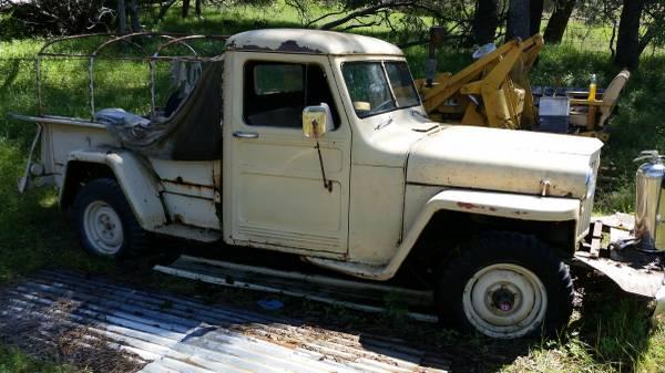 1948-truck-sfbay-ca3