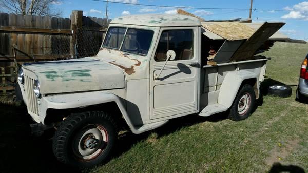 1948-truck-wyoming