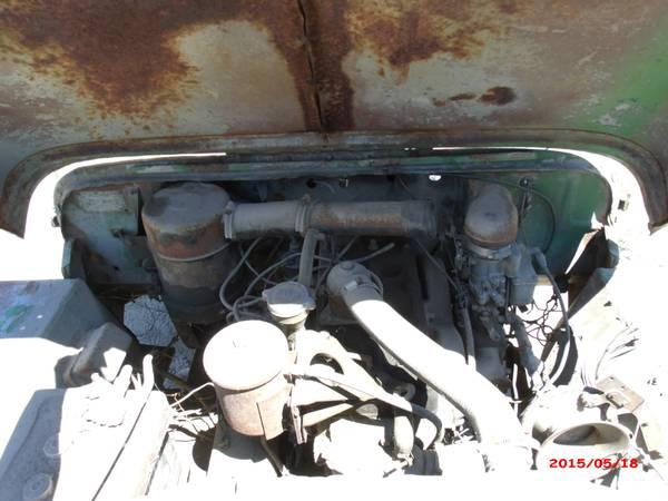 1949-cj3a-brokenbow-ne2