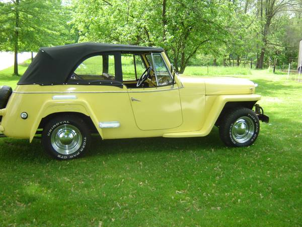 1949-jeepster-peoria-il1