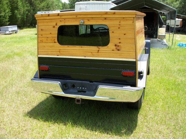 1949-jeepster-wood-top-liveoak-fl1