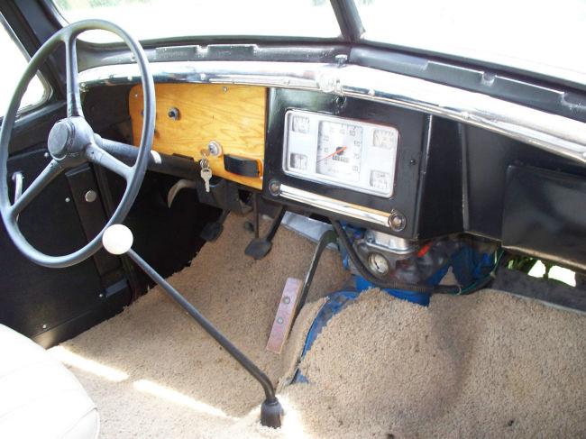 1949-jeepster-wood-top-liveoak-fl3