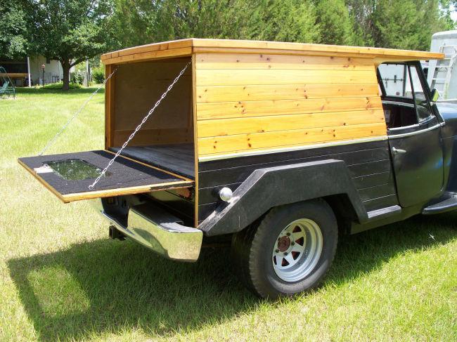 1949-jeepster-wood-top-liveoak-fl4