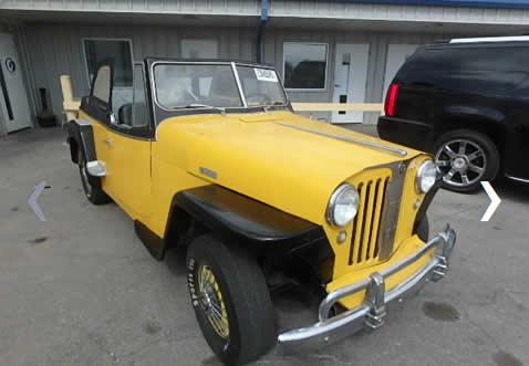 1950-jeepster-lasvegas-nv