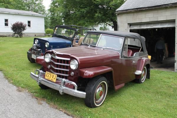 1950-jeepster-ohio
