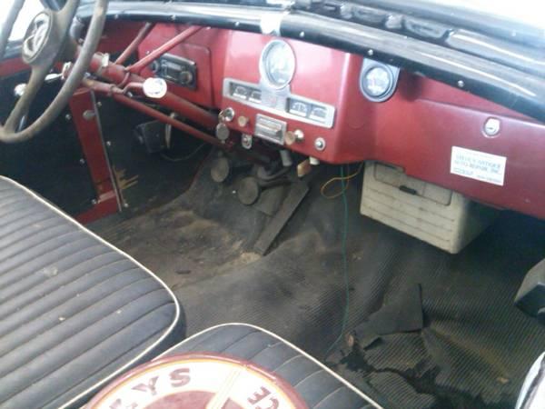 1950-jeepster-trufant-mi3