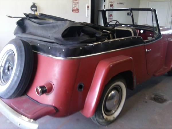 1950-jeepster-trufant-mi4