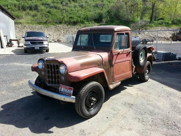 1950-truck-lewiston-id2
